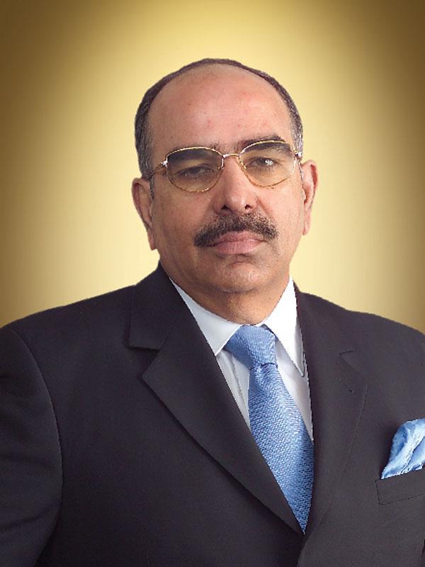 Malik riaz hussain altavistaventures Gallery