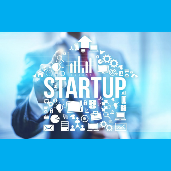How can startups run Financially Sound Businesses