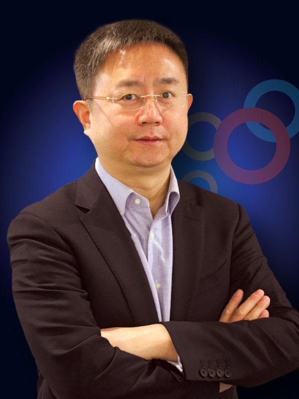 Liu Dianfeng