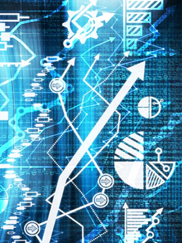 Building a Predictive Analytics System…