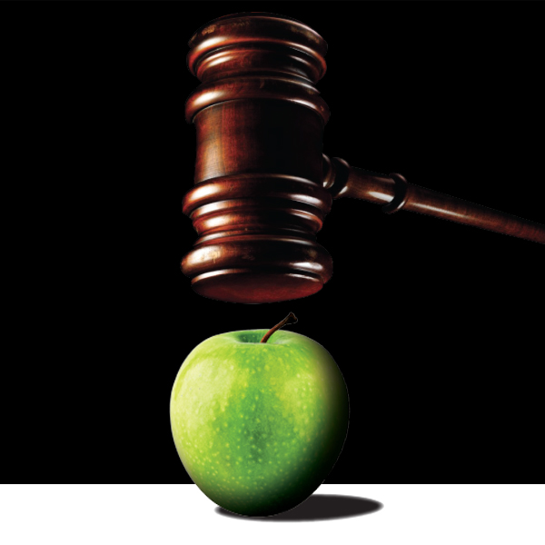 Rotten Apples- Universities focusing only on Money Making a Big question mark on the quality and structure of Education in Pakistan